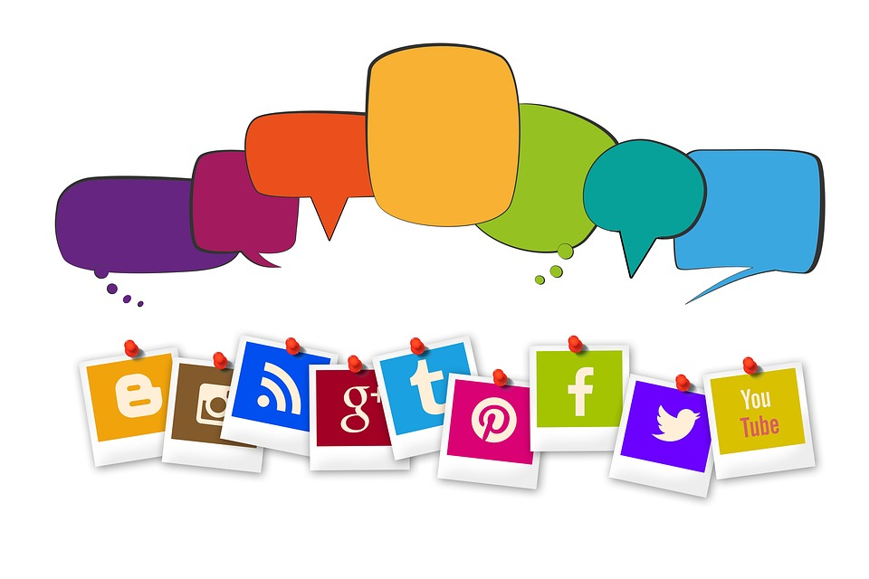 Wedel in den sozialen Medien – Wie viel Meckern ist okay?